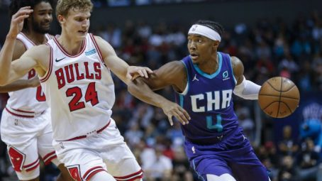 hornets-rookie-washington-nets-27-in-126-125-win-over-bulls