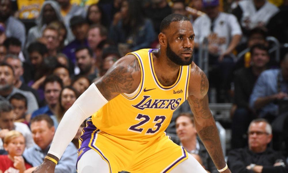 NBA All-time defensive